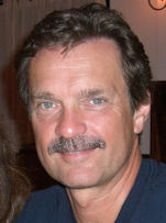 Chuck Stark