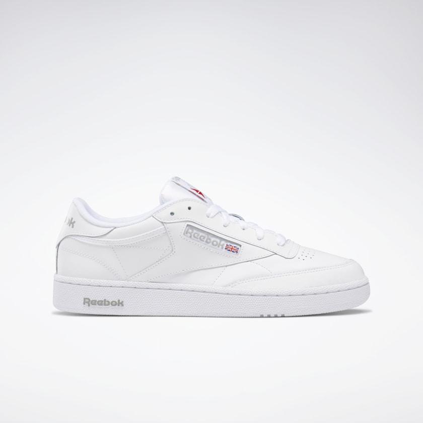 Club_C_85_Men's_Shoes_White_AR0455_01_standard