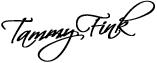 Tammy-Fink-Signature