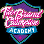 brand-champion-academy