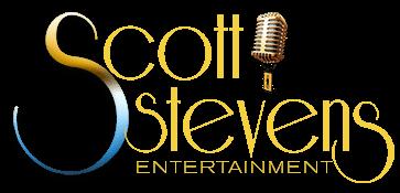 Scott Stevens Entertainment
