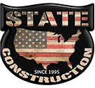 State Construction Roofing