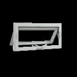 awning-casement