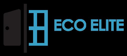 Eco Elite Portes et Fenêtres
