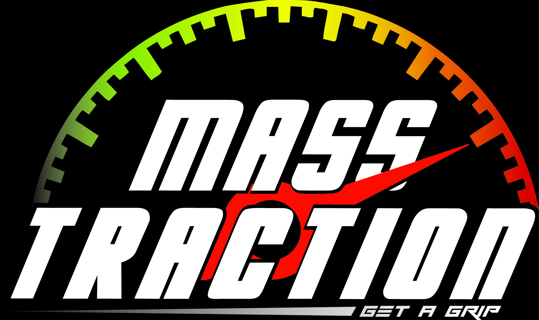 Mass Traction