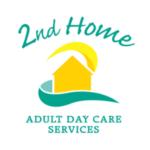 2nd Home ADCS