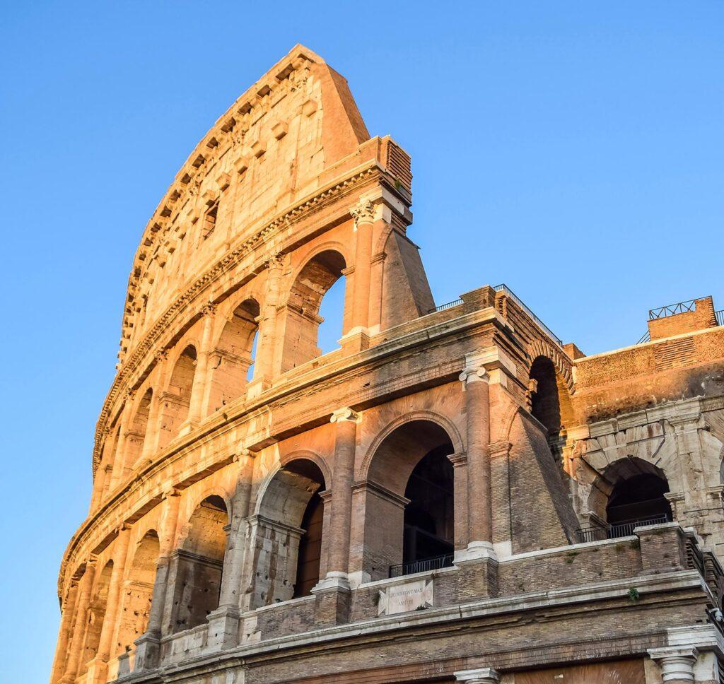Location: <span>Italy</span>