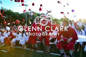 WEHS Graduation 2019