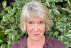 Theresa Flynn Gasman