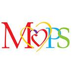 Mops Thumb