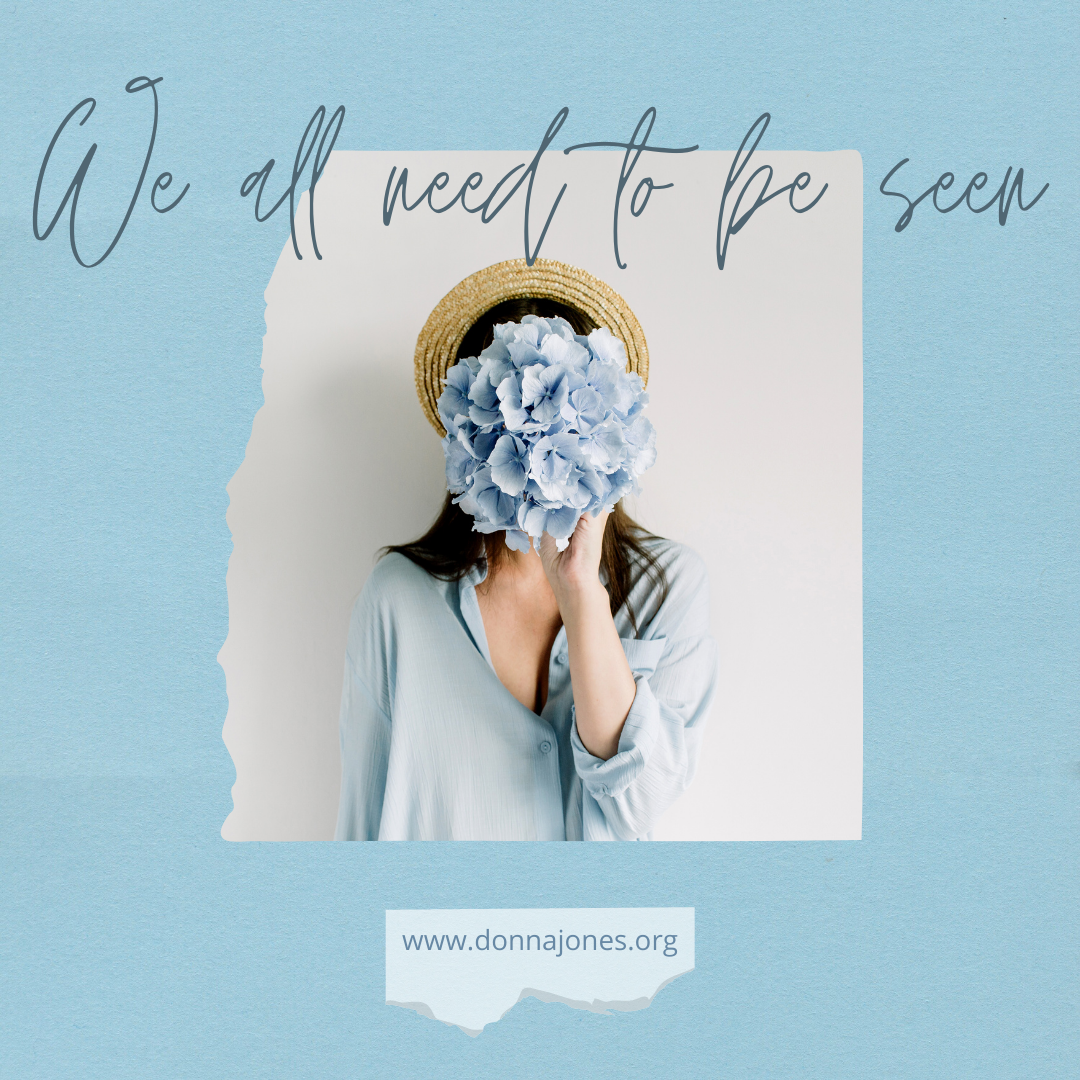How We See-5