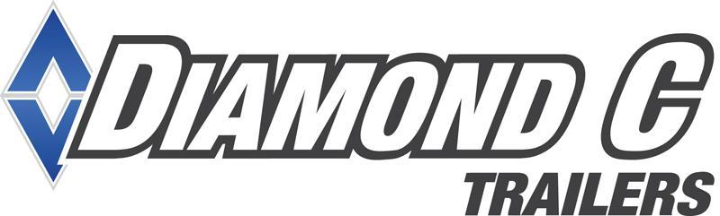 diamond-c-trailers-logo