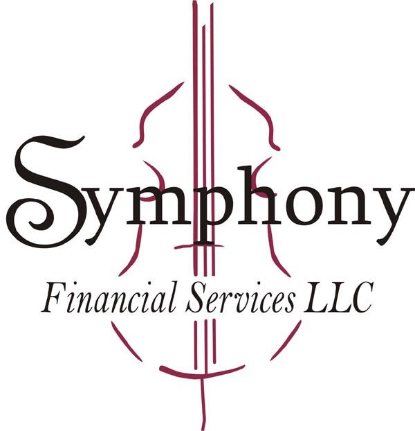 symphonylogo