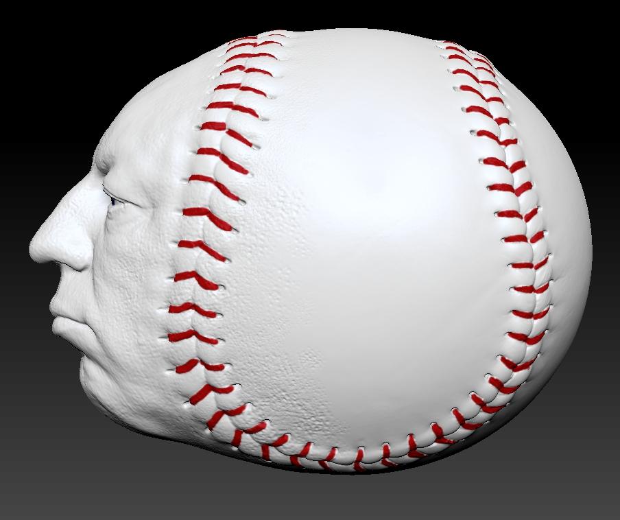 Bolton Works Baseball (5)