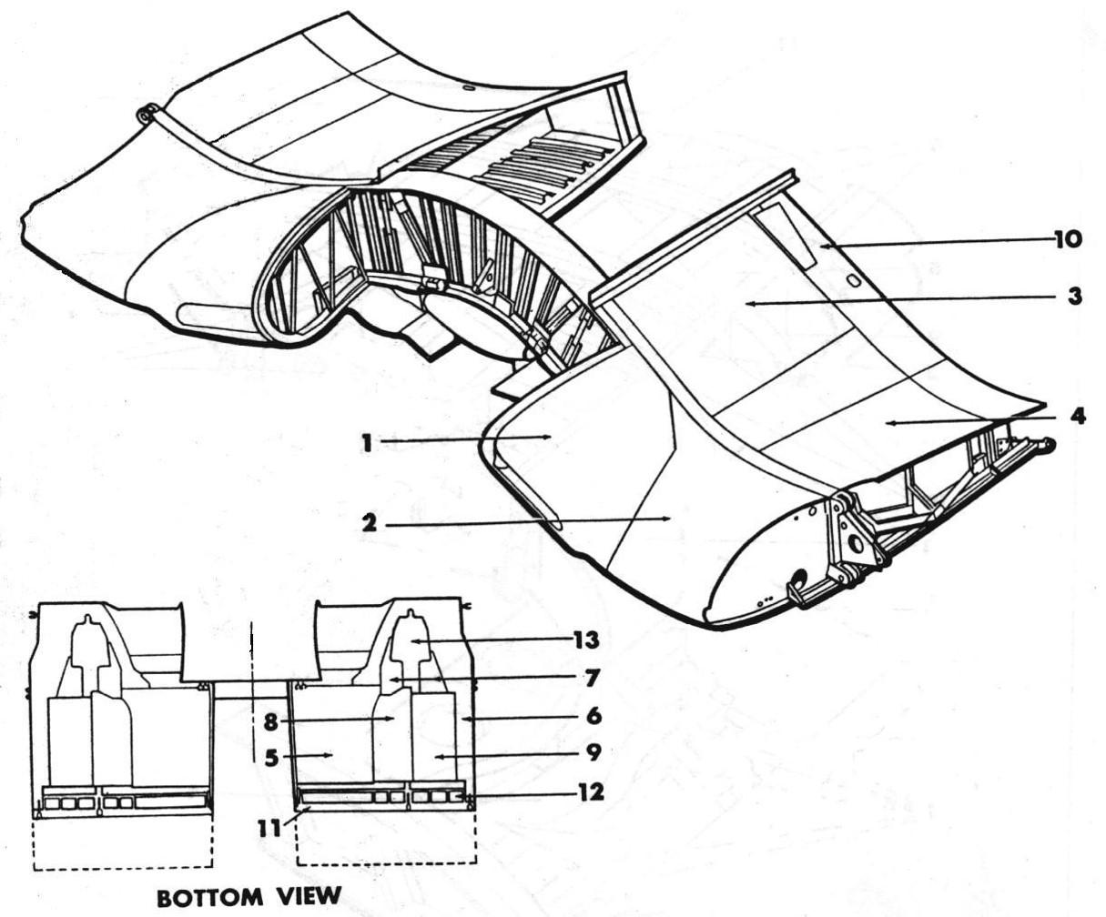 Bolton Works Connecitut Corsair F4U Spar (5)