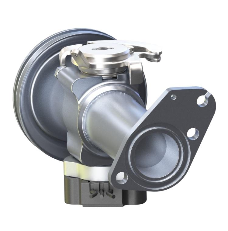 Bolton Works FSAE Throttle Body (4)