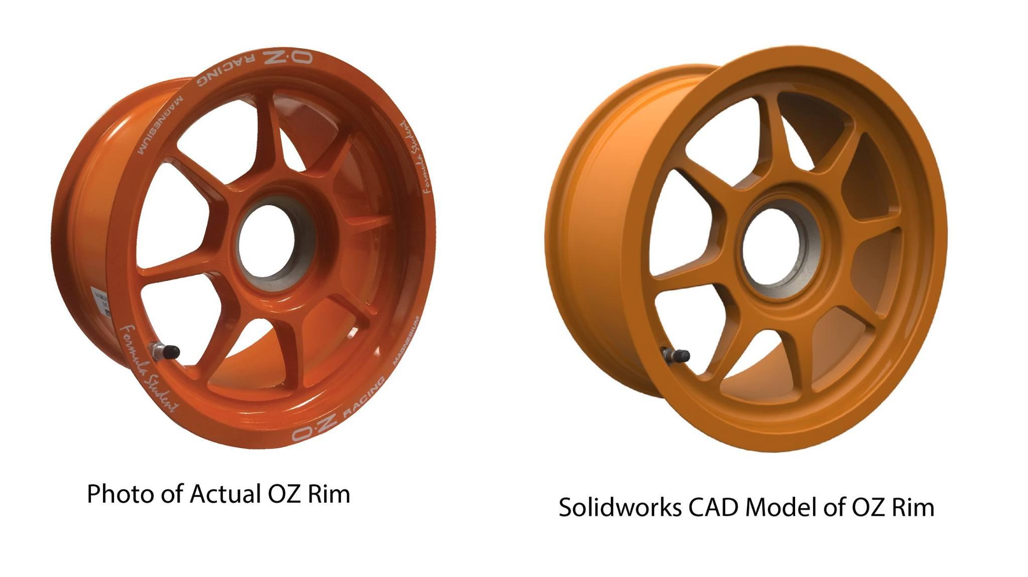 Bolton Works OZ Rim Solids Works (6)