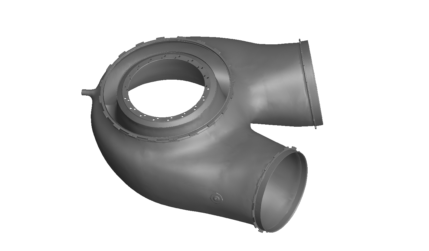 Bolton Works Scan Turbine Manifold (6)