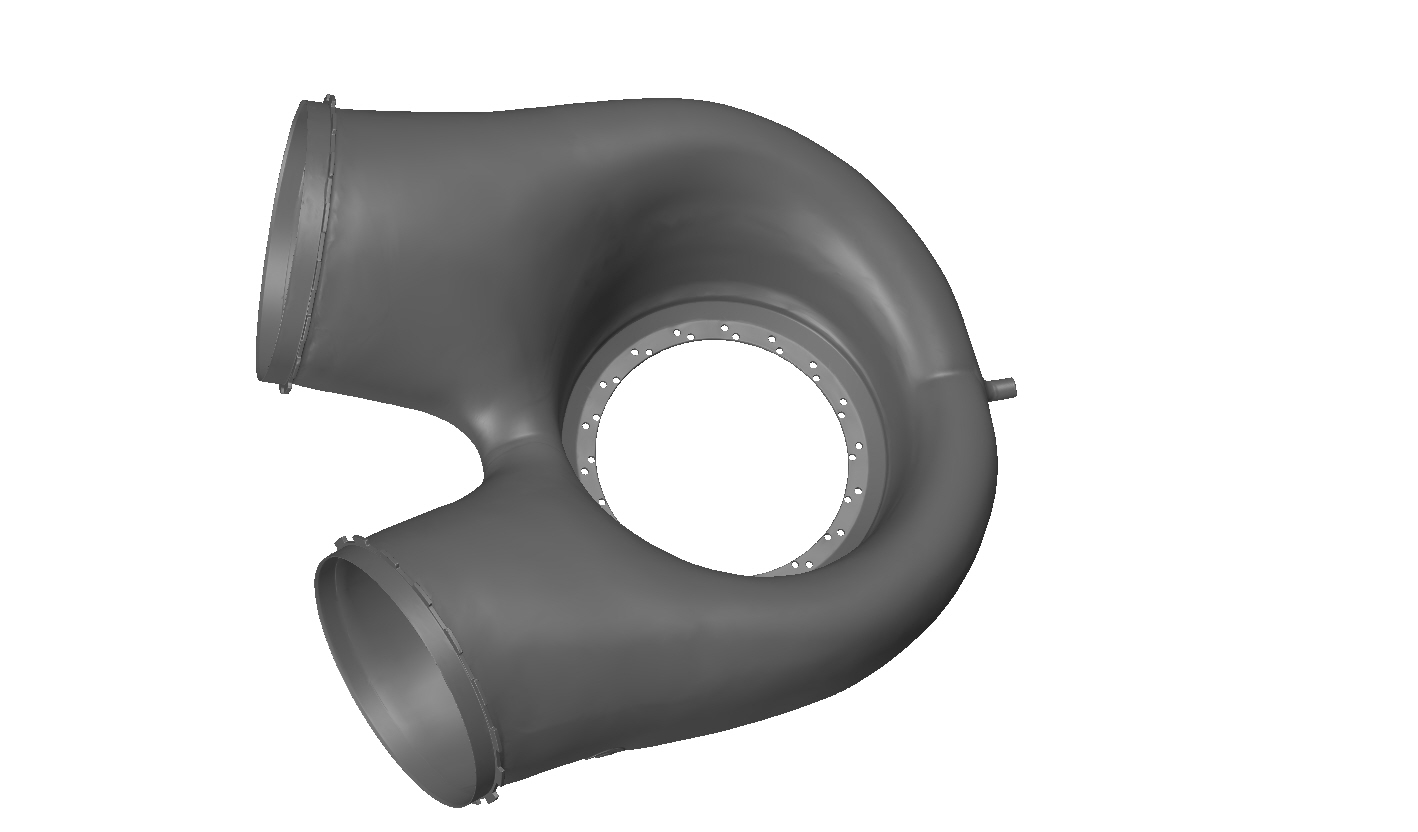 Bolton Works Scan Turbine Manifold (7)