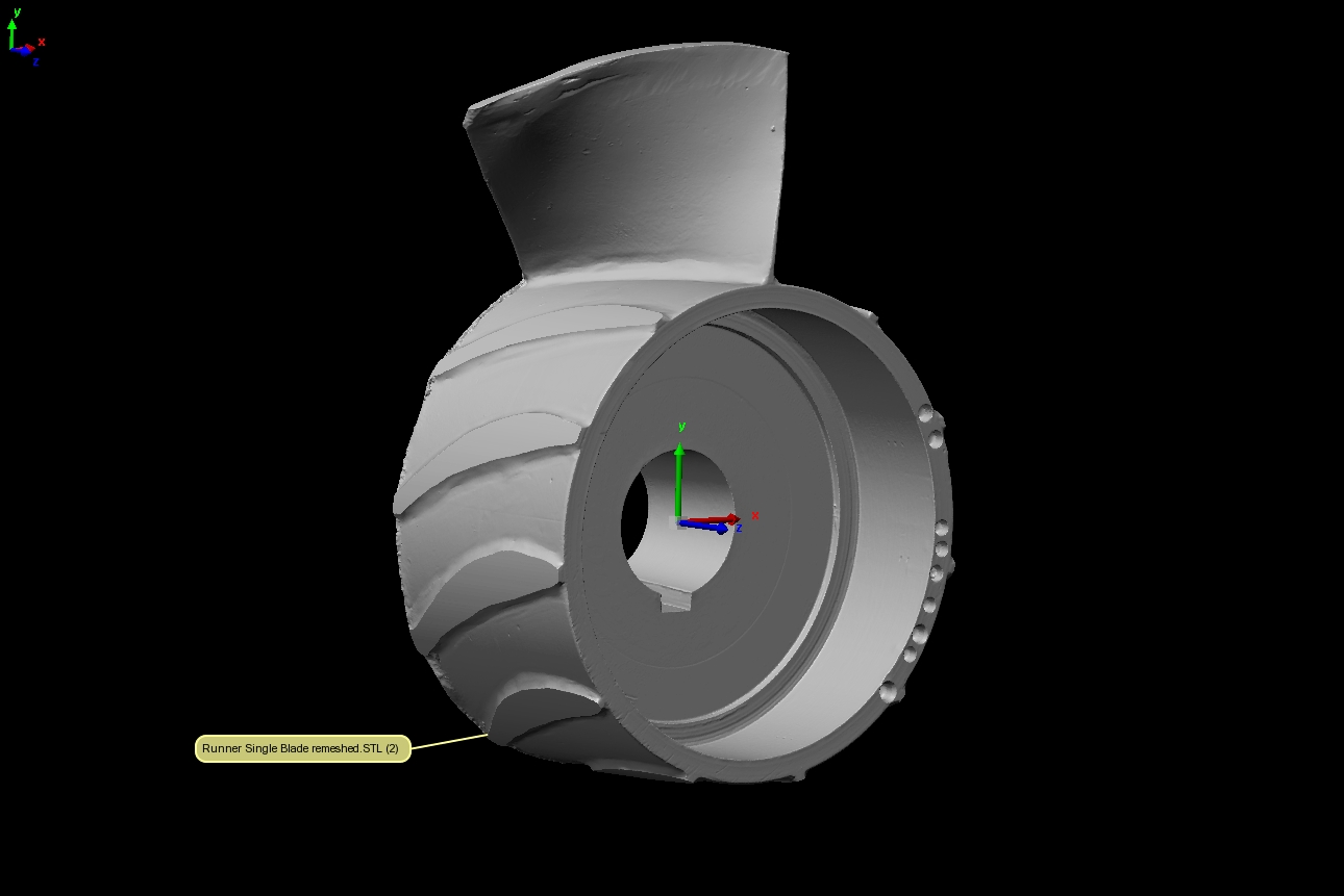 Bolton Works Solidworks Hydro Impeller (3)