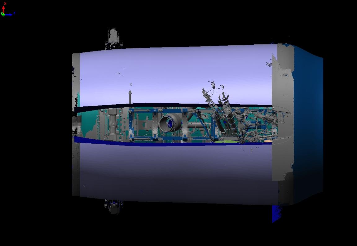 JT9D Scan (11)