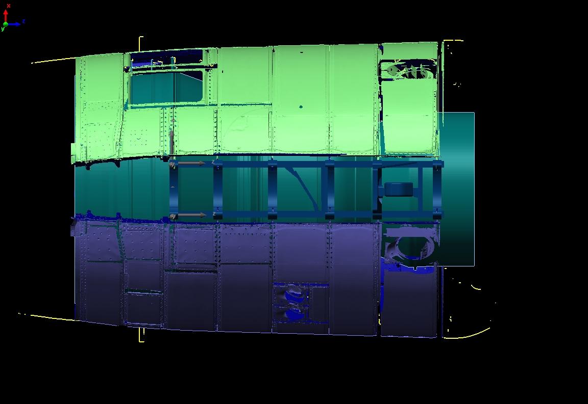 JT9D Scan (14)