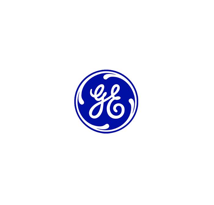 GE-logo2-3