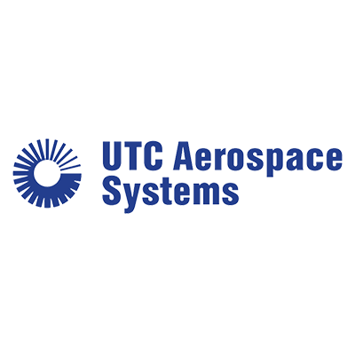 UTC-Aerospace