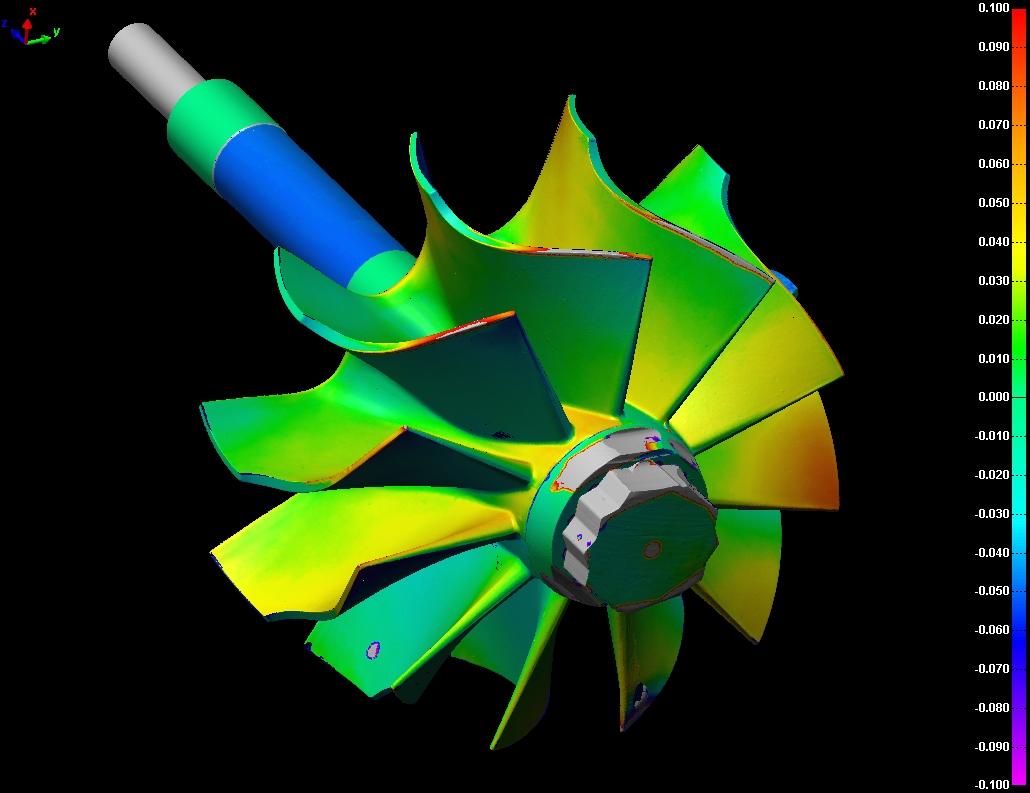 Bolton-Works-Turbine-Wheel-5.jpg