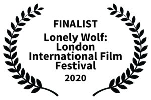 TARAC WIPPP Trailer Finalist at the London Int'l Fit Festival