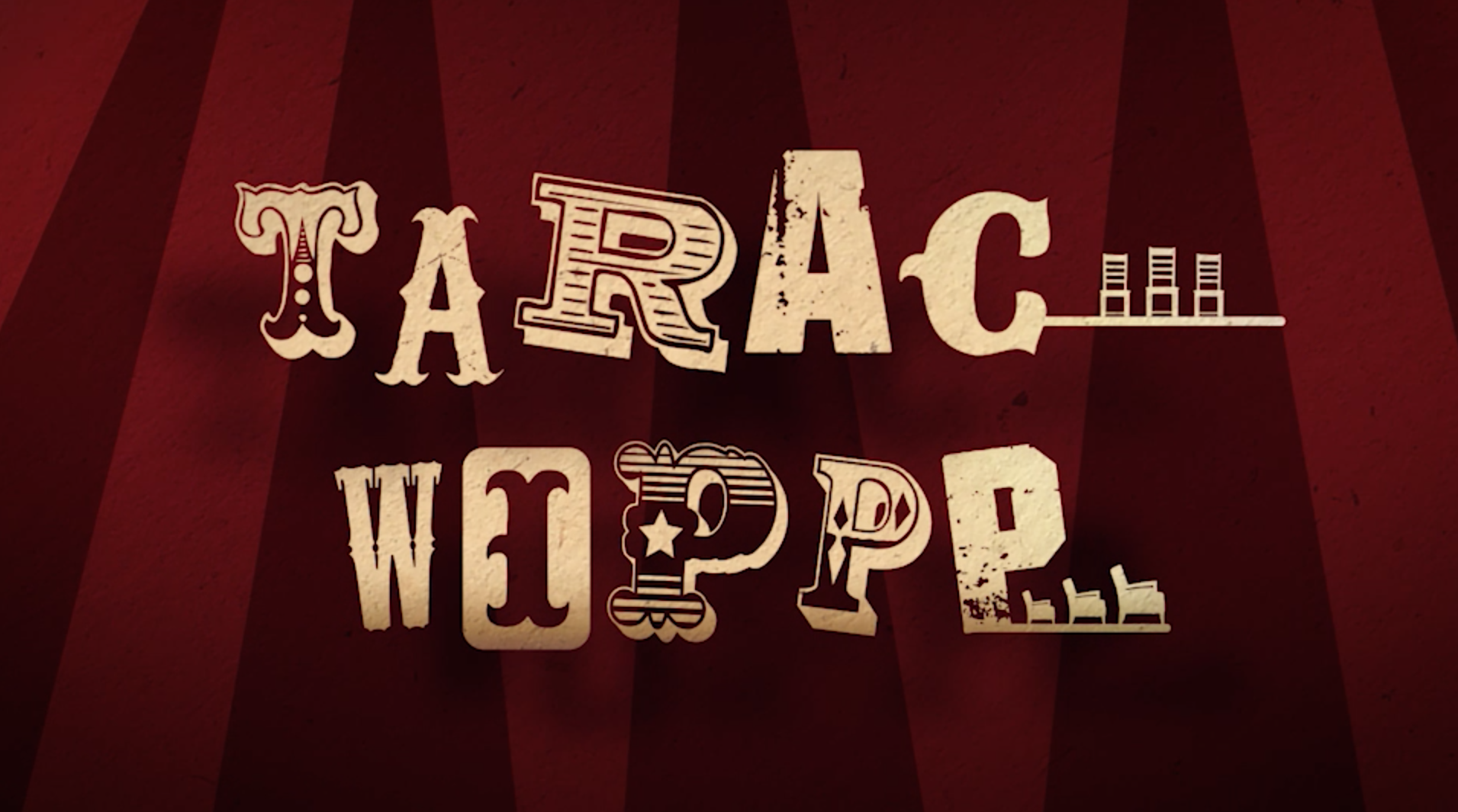 TARAC WIPPP – Award Winner At International Film Festivals In 2020