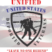 Unified US Deported Veterans Resource Center