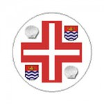COMMERATIVE ORDER OF ST THOMAS OF ACON
