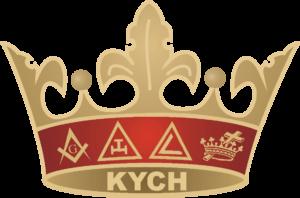 Knight of York York Court of Honor