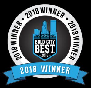 2018-BCB-Winners-Logo