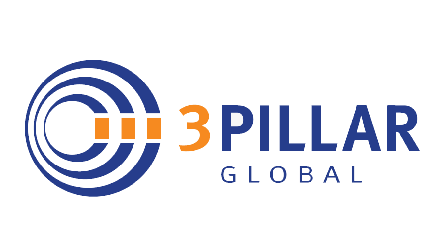 3 Pillar
