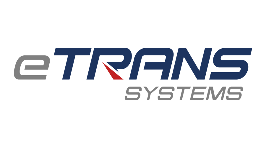 eTrans Systems