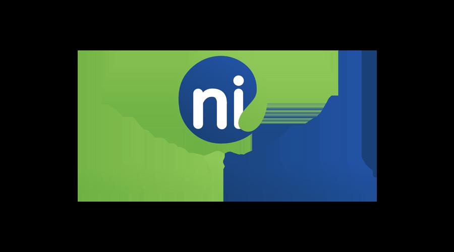 naturalinsight
