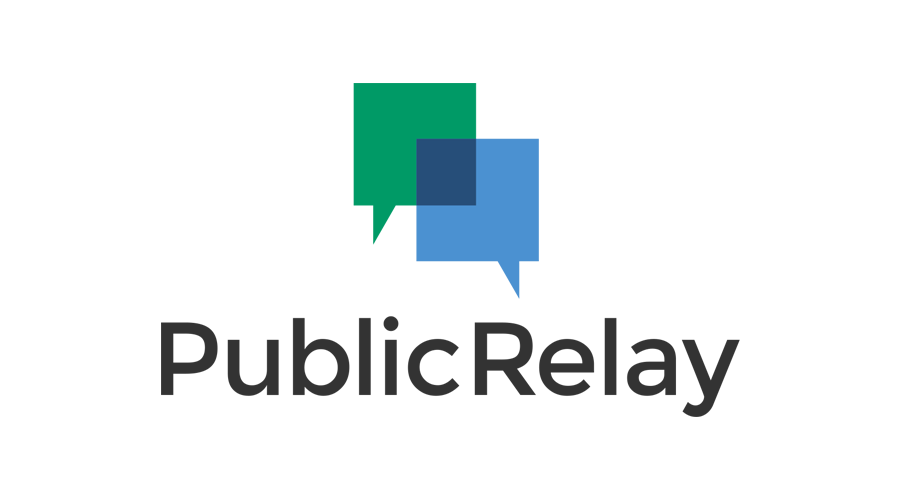PublicRelay