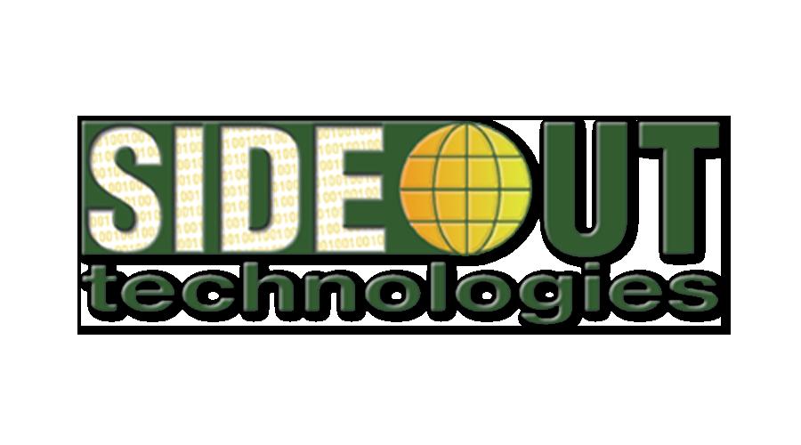 Sideout Technologies