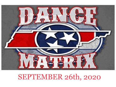 2020 Dance Matrix