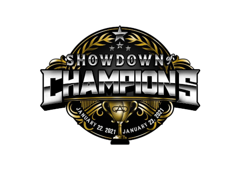 2021 CCA Showdown of Champions