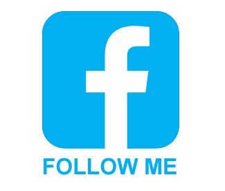 Follow Andy Silver on Facebook