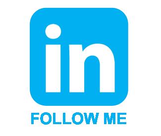 Follow Andy Silver on LinkedIn