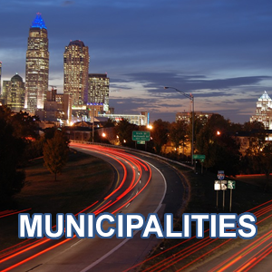 Mediation & Conflict Resolution for Municipalities