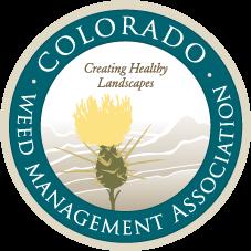CWMA Logo