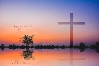 Cruz_Cristo2-1