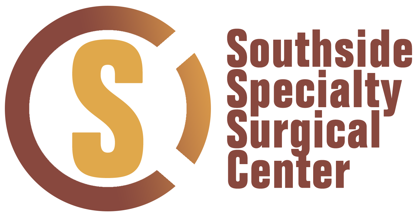 Southside Specialty Surgical Center