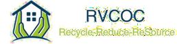 River Vallet Community Outreach Center