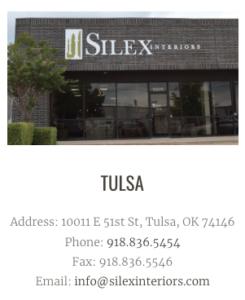 Silex Holdings